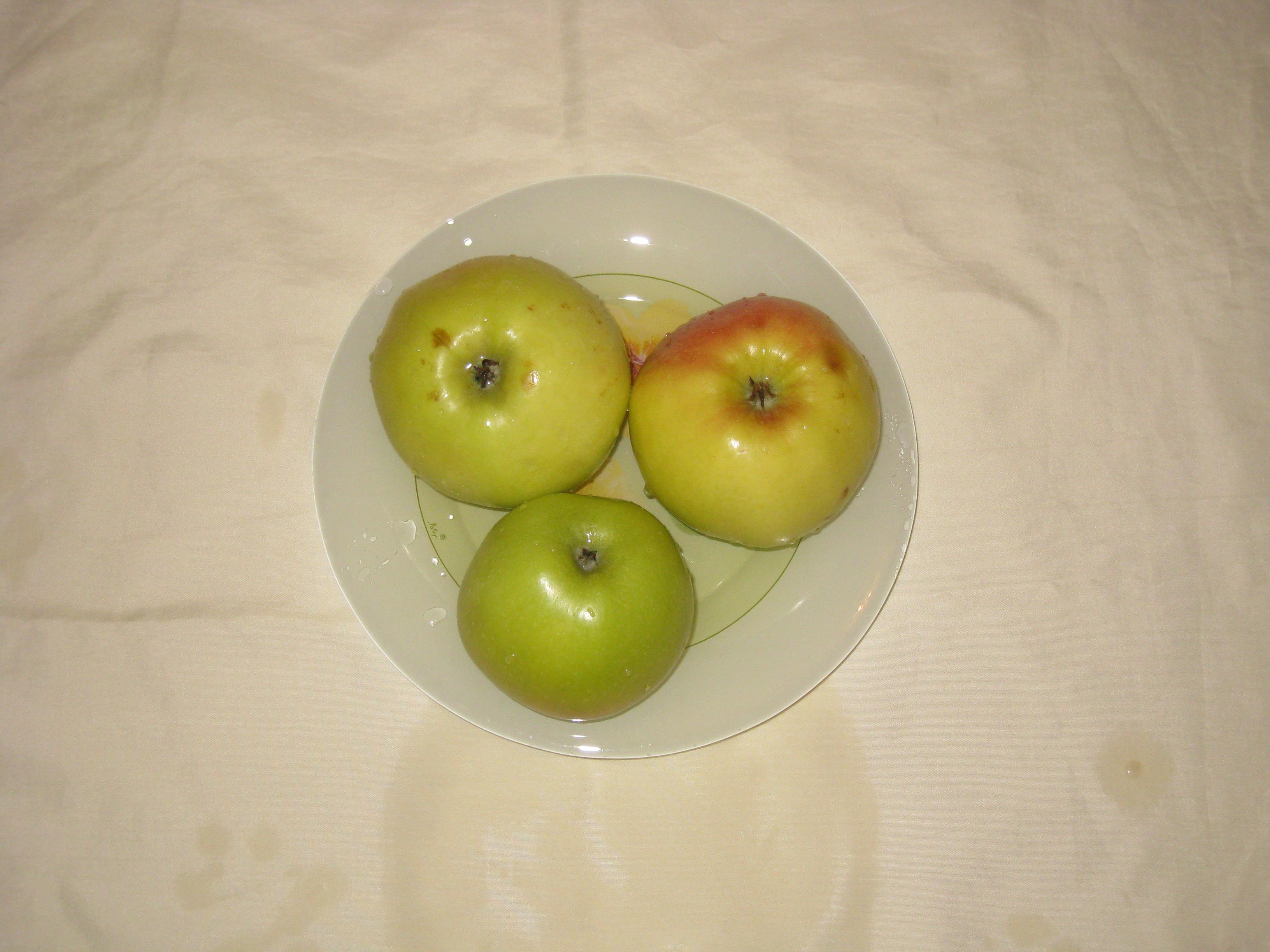 рецепты приготовления утки с яблоками