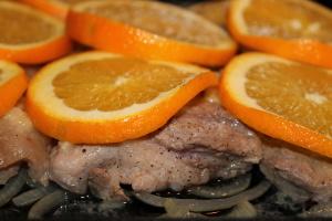 Следим за степенью готовности мяса